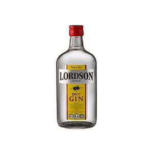 Lordson Gin 70cl