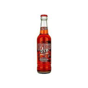 Desperados Tequila Red 250ml