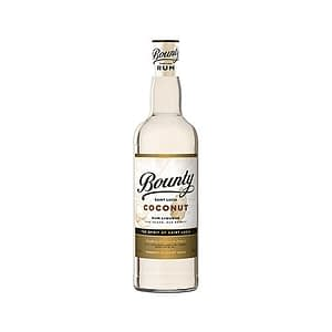 Bounty Rum Coconut 750ml