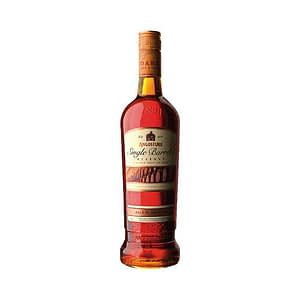 Angostura Single Barrel Rum 750ml