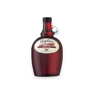 Carlo Rossi Burgundy Wine 3L