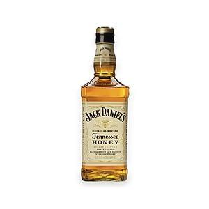 Jack Daniels Tennesse Honey 1L